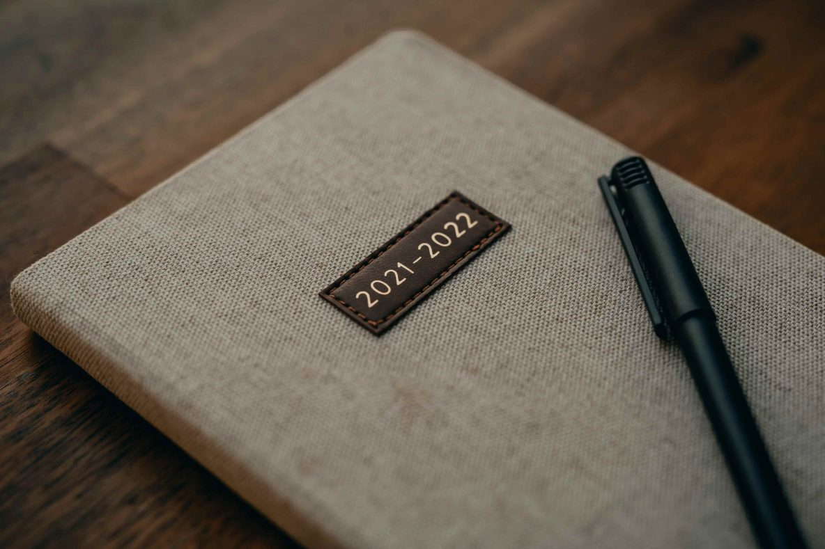 How to Use Journaling to Reach Your Goals!